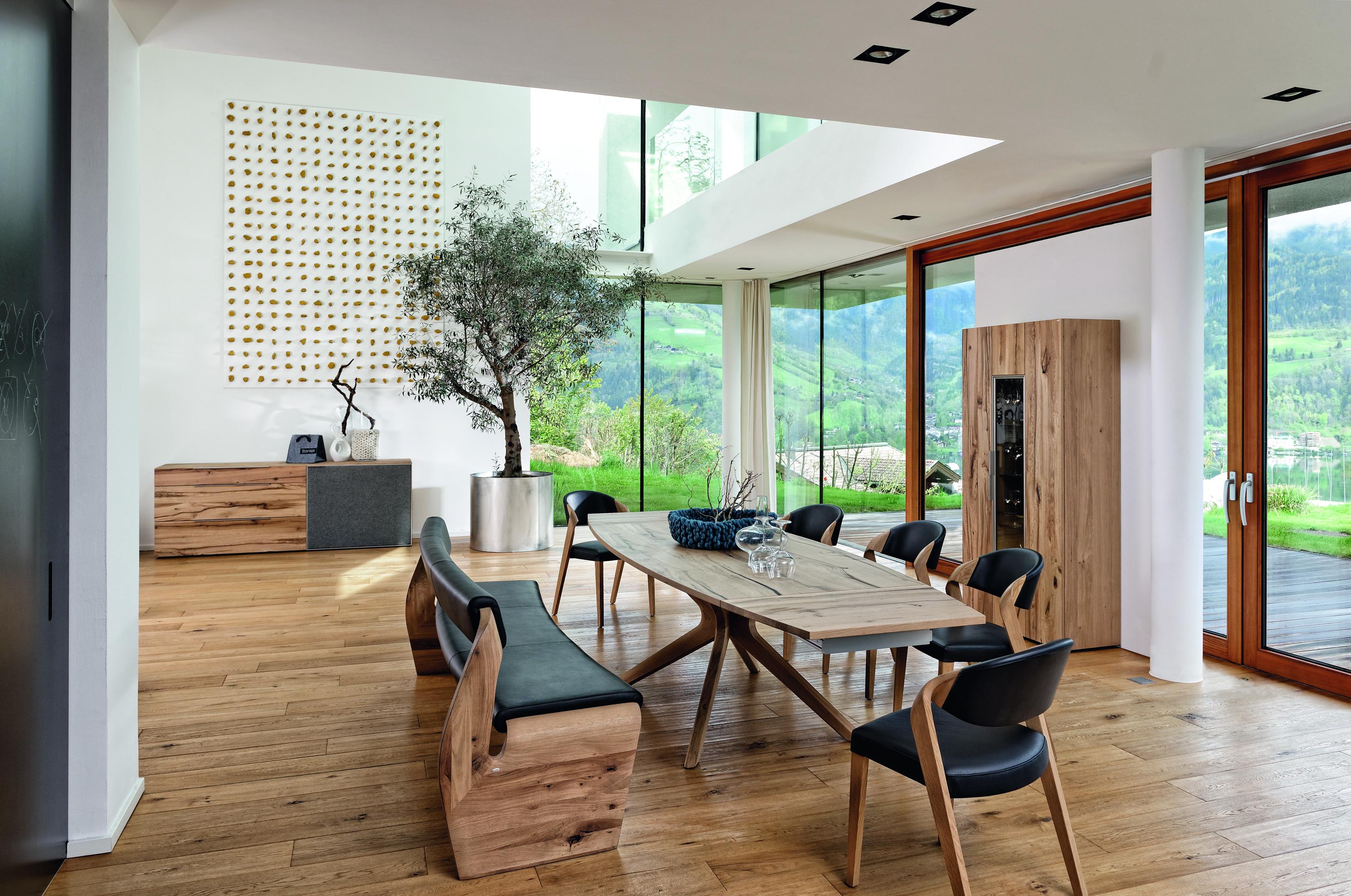 esszimmer moebel. Black Bedroom Furniture Sets. Home Design Ideas