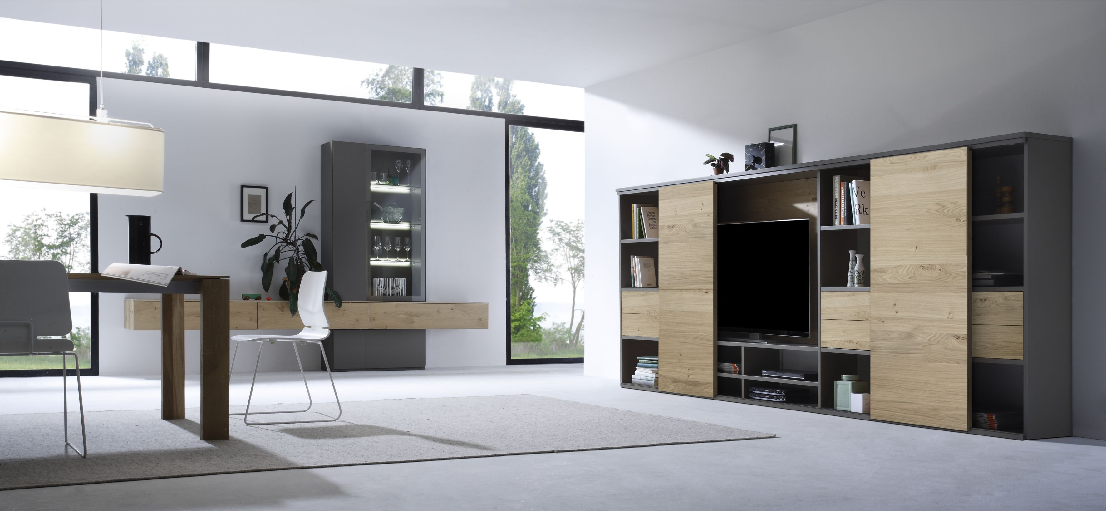 Wohnzimmer: Moebel-Lauxmann.de